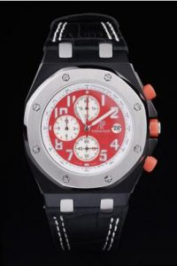 audemars-piguet-red-stainless-steel-men-watches-au3274-26