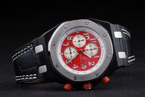 audemars-piguet-red-stainless-steel-men-watches-au3274-26_1
