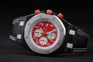 audemars-piguet-red-stainless-steel-men-watches-au3274-26_2