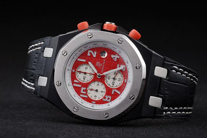 Audemars Piguet skilled decoration with the best in the calibre 2936 movement
