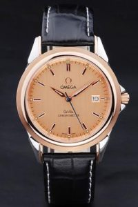 omega-deville-chestnut-surface-38mm-men-watch-om3687-78