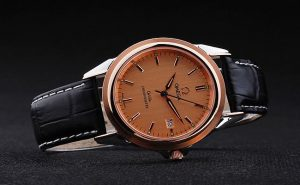 omega-deville-chestnut-surface-38mm-men-watch-om3687-78_1