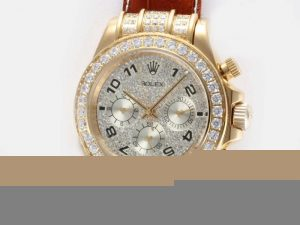 rolex-daytona-gold-case-with-diamond-bezel-and-dial-watch-58_1