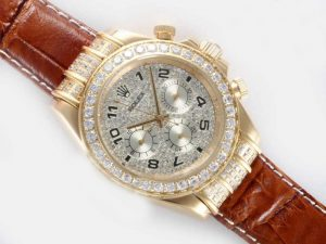 rolex-daytona-gold-case-with-diamond-bezel-and-dial-watch-58_2