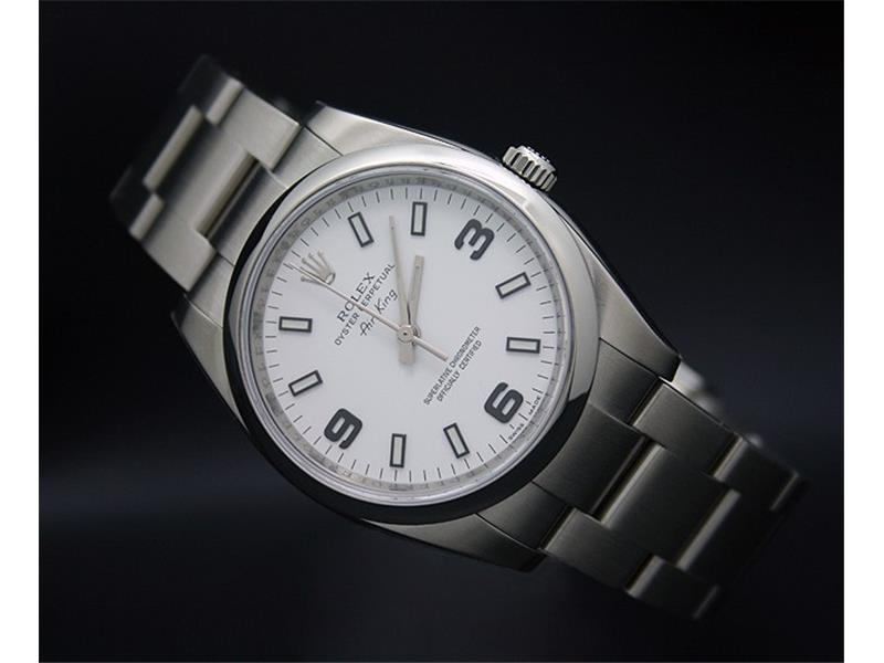 Classical Replica Rolex Sky-Dweller Popular Watch